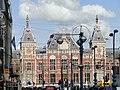 Amsterdam 11.04.2012 - panoramio (3).jpg