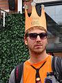 Amsterdam Koningsdag 2014 - 05.jpg