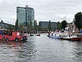 Amsterdam Pride Canal Parade 2019 118.jpg