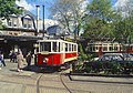 Amsterdam museum tram 1991 04.jpg