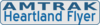 Amtrak Heartland Flyer icon.png