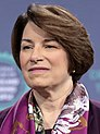 Amy Klobuchar 2019 (cropped).jpg
