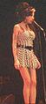 Amy Winehouse Amsterdã 001.jpg