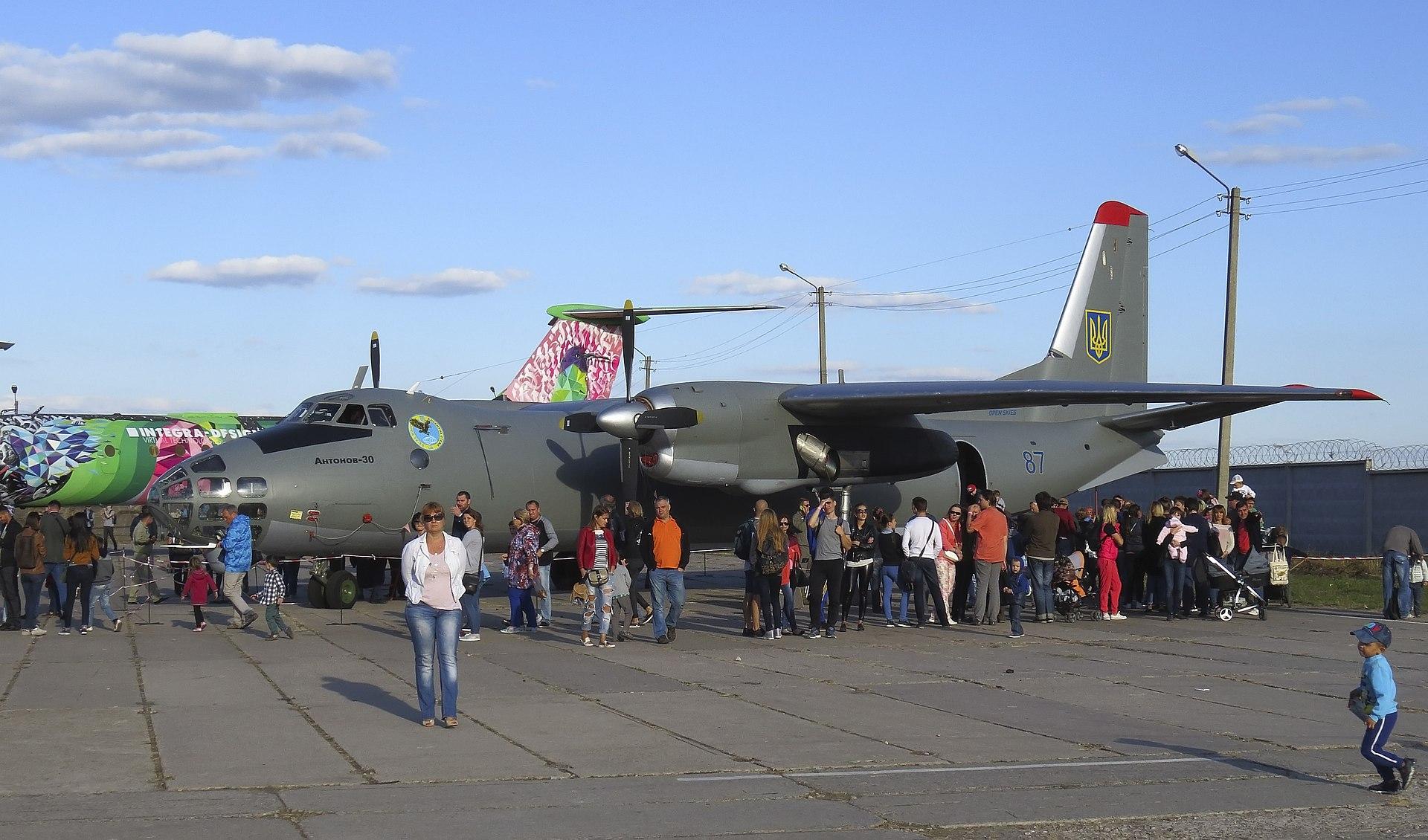 An-30B Kiev1.jpg