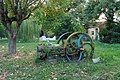 An old gas engine - 2.jpg