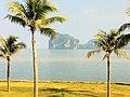 Anantara Hotel - panoramio.jpg