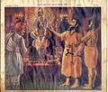 Anantbuva-ramdas swami-kalyan swami.jpg
