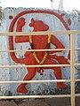 Anantha Padmanabha Swamy Temple 1.jpg