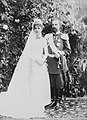 Anastasia and George Maximilianovich.jpg