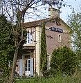 Ancienne-gare-Vic-le-Fesq.jpg