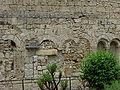 Ancienne abbaye de Gellone18.JPG