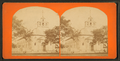 Ancient Cathedral, St. Augustine, Fla, from Robert N. Dennis collection of stereoscopic views 2.png