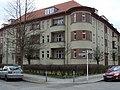 Andernacher Straße 3-4A.JPG