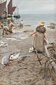 Anders Zorn - Fiskmarknad i St. Ives.jpg