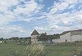 Andilly Dorf 09 (fcm).jpg