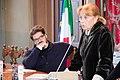 Andrea Chiodi e Silvia Vegetti Finzi (6357911353).jpg