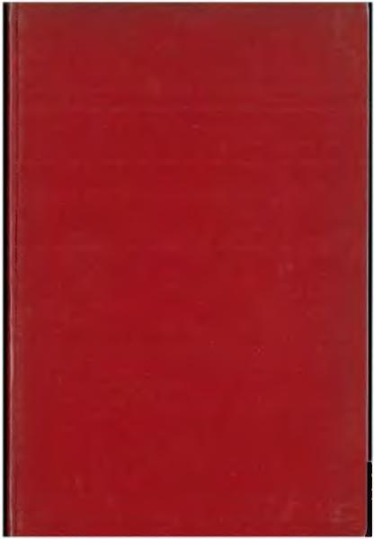 File:Andreas-Salomé 1931 Mein Dank an Freud.djvu