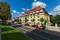 Andreasstrasse Erfurt 2.jpg