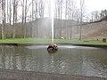 Andrew's Geyser - panoramio.jpg