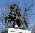 Andrew Jackson Statue Nashville.jpg