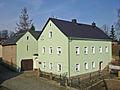 Andritzki-Haus-Panschwitz.jpg