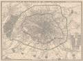 Andriveau-Goujon, plan de Paris 1846 - Rocbo.png