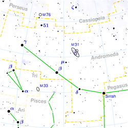 Andromeda constellation map.png