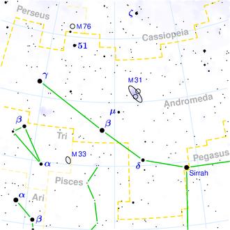 Mapa de la constelación de Andrómeda.png