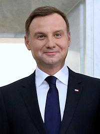 Andrzej Duda portret.JPG