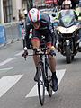 Andy Schleck - Critérium du Dauphiné 2012 - Prologue (4) (cropped).jpg