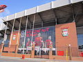 Anfield Stadium, Liverpool (14).JPG
