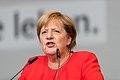 Angela Merkel - 2017248170745 2017-09-05 CDU Wahlkampf Heidelberg - Sven - 1D X MK II - 216 - B70I6132.jpg