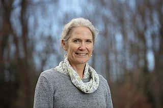 Angeline Stoll Lillard American psychologist