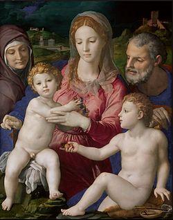 Angelo Bronzino 029b.jpg