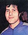 Angelo Parisi en 1982.jpg