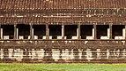 Angkor (IV).jpg