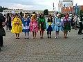 Animefest2019Cosplayers1.jpg