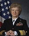 Ann E. Rondeau