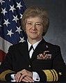 Ann E. Rondeau.jpg