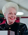 Ann Richards, Governor of Texas 01.jpg