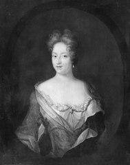 Anna Maria Soop (1660-1735)