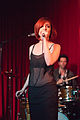 Anna Nalick at Hotel Cafe, 24 August 2011 (6079173762).jpg