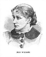 Anna Willess Williams 1892.jpg