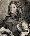 Anne de Melun (1618-1679).jpg