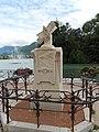 Annecy - panoramio (16).jpg