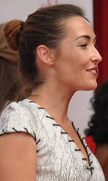 Annelise Hesme - Monte-Carlo Television Festival.jpg