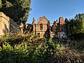 Annesley Hall, Nottinghamshire (7).jpg