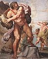 Annibale Carracci - The Cyclops Polyphemus - WGA04461.jpg
