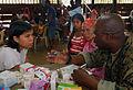Annual bilateral exercise Balikatan 2008 DVIDS98567.jpg