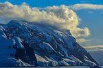 Another spectacular cruise northward along the NW coast of the Antarctic Peninsula. (25386102883).jpg
